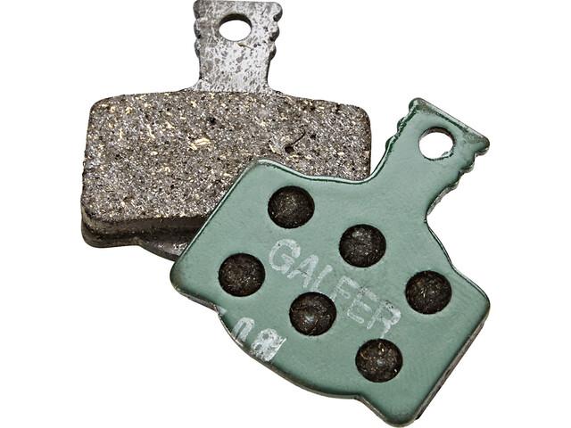 GALFER BIKE Pro Bremsbeläge Magura MT2/MT4/MT6/MT8/MTS